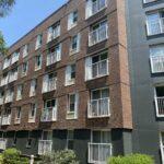 aluminum Juliet balconies in barrie